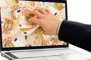 Как оформить мгновенный кредит