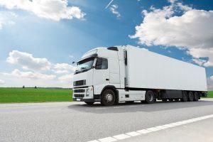 Доставка грузов в Салехард