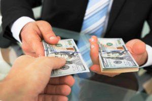 Плюсы и минусы кредитов онлайн