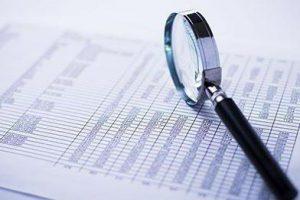 Способы организации бухгалтерии в малом бизнесе